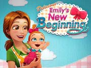 Emily's New Beginning Icon
