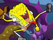 Spongebob Rider Icon